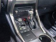 2018 Lexus NX 300h -