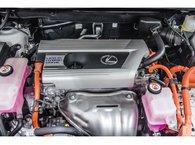 2019 Lexus NX 300h HYBRIDE AWD; CUIR TOIT CAMERA ENFORM 2.0 LSS+