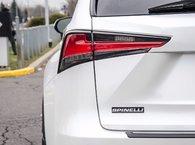 2018 Lexus NX NX 300, AWD GR LUXE
