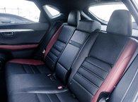 2018 Lexus NX 300 F-SPORT SERIES-1