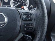 2018 Lexus NX NX 300 AWD F-SPORT
