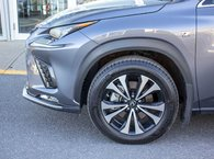 2018 Lexus NX 300 AWD, F-SPORT, NAVIGATION, ÉDITION SPECIAL