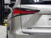 2019 Lexus NX 300 F SPORT II AWD; CUIR TOIT GPS ANGLES MORTS LSS
