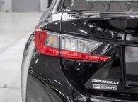 2015 Lexus RC 350 F SPORT I AWD; CUIR TOIT GPS