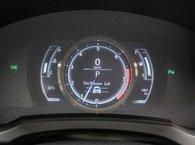 2017 Lexus RC 350 F SPORT II AWD; AUDIO TOIT GPS