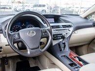 2010 Lexus RX 350 PREMIUM 2