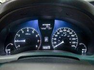 2010 Lexus RX 350 PREMIUM II AWD: **RESERVE / ON-HOLD**