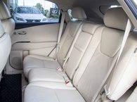 2013 Lexus RX 350 AWD, ULTRA PREMIUM, NAV, CAM, HUD