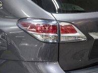 2013 Lexus RX 350 PREMIUM I AWD; CUIR TOIT CAMERA BLUETOOTH