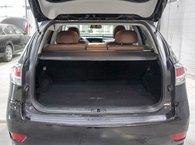 2013 Lexus RX 350 PREMIUM 2 AWD; CUIR TOIT CAMERA MAGS