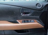 2014 Lexus RX 350 MODELE PREMIUM! TOIT, CUIR, GPS!