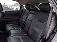 2015 Lexus RX 350 TOURING