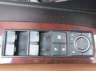2015 Lexus RX 350 RX350