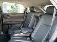 2015 Lexus RX 350 TOURING NAVIGATION