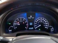 2015 Lexus RX 350 TOURING // NAVIGATION // BLIND SPOT MONITORING