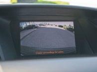 2015 Lexus RX 350 AWD, TOURING NAVIGATION