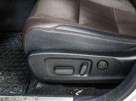 2016 Lexus RX 350 AWD; CUIR TOIT CAMERA ANGLES MORTS LSS+