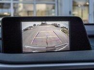 2016 Lexus RX 350 SEULEMENT 21 703 KMS!! JAMAIS ACCIDENTÉ