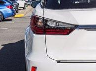 2017 Lexus RX 350 CUIR, TOIT