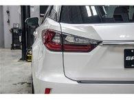 2017 Lexus RX 350 EXECUTIF; AUDIO TOIT PANO GPS