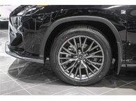 2017 Lexus RX 350 F SPORT III AWD; AUDIO TOIT PANO GPS