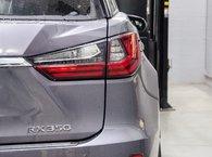 2017 Lexus RX 350 EXECUTIF AWD; AUDIO TOIT PANO LSS+