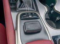 2017 Lexus RX 350 F-SPORT SERIES 2