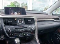 2017 Lexus RX 350 **PREMIUM**