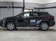 2018 Lexus RX 350 NAVIGATION AWD; CUIR TOIT GPS LSS+