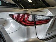 2018 Lexus RX 350 GROUPE NAVIGATION, AWD