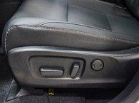 2018 Lexus RX 350 LUXE 6 PASSAGERS AWD; CUIR TOIT GPS LSS+