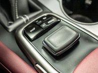 2019 Lexus RX 350 F-SPORT SERIE 2, AWD, NAVIGATION, PNEUS HIVER