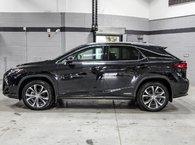 2016 Lexus RX 450h EXECUTIF + AWD; AUDIO TOIT GPS AUDIO
