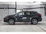2019 Lexus RX 450h HYBRIDE EXECUTIF AWD; CUIR TOIT-PANO GPS AUDIO