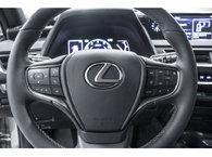 2019 Lexus UX 200 HYBRIDE PREMIUM; NULUXE TOIT CAMERA CARPLAY LSS+