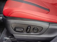 2019 Lexus UX 250h HYBRIDE FSPORT I AWD; CUIR TOIT CAMERA CARPLAY LSS