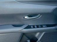 2019 Lexus UX 200 PREMIUM