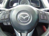 2016 Mazda CX-3 DEAL PENDING GS AUT AC CUIR TOIT