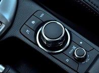 2016 Mazda CX-3 GS FWD CUIR TOIT