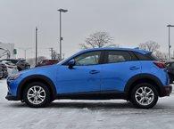 2016 Mazda CX-3 GS BAS KM BLUETOOTH CAMERA