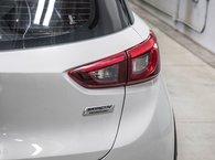 2016 Mazda CX-3 GT AWD; CUIR TOIT GPS AUDIO