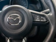 2018 Mazda CX-3 50th Anniversary Edition