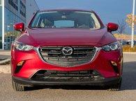 2019 Mazda CX-3 GS AWD DEMO