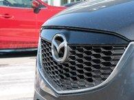 2014 Mazda CX-5 GS GS 2 SET DE PNEUS INC