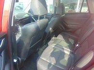 2014 Mazda CX-5 GT AWD TOIT CUIR