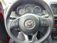 2015 Mazda CX-5 DEAL PENDING GT TOIT CUIR