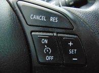 2015 Mazda CX-5 GS TOIT NAVI FWD