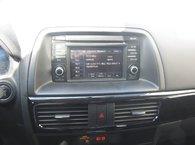 2015 Mazda CX-5 GX