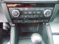 2016 Mazda CX-5 GT CUIR TOIT NAVI ** DEAL PENDING**