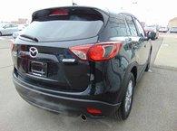 2016 Mazda CX-5 GS TOIT MAGS FWD